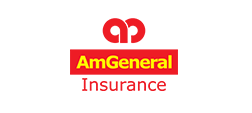 amgeneral-insurance
