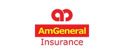 amgeneral-insurance