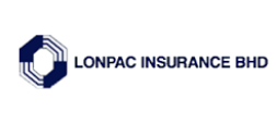 lonpac-insurance