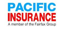 pacific-insurance-logo