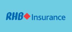 rhb-insurance
