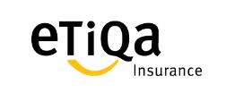 etiqa-insurance